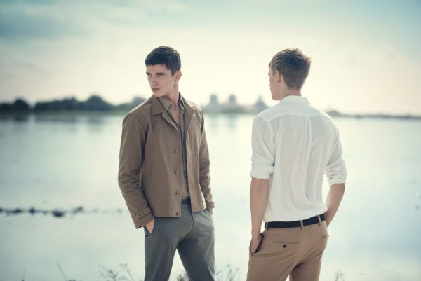 moda-hombre-2014-moda-para-hombre