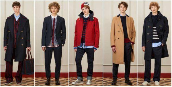 moda-hombre-2014-otoño-invierno-adelanto