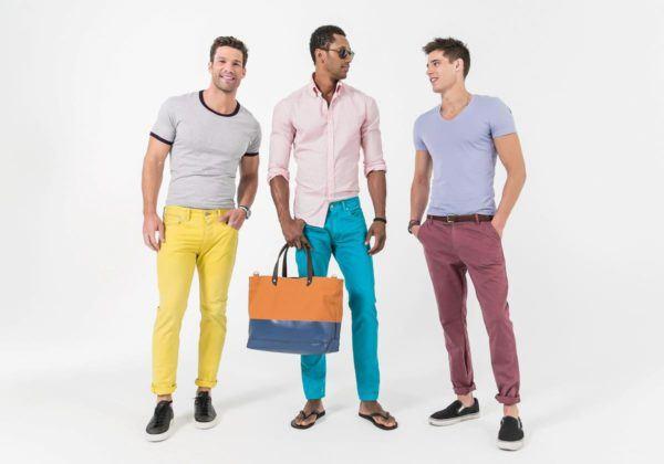 moda-hombre-2014-pantalon-turquesa