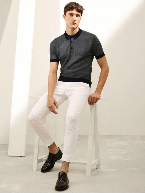 moda-hombre-2014-pantalon-zara