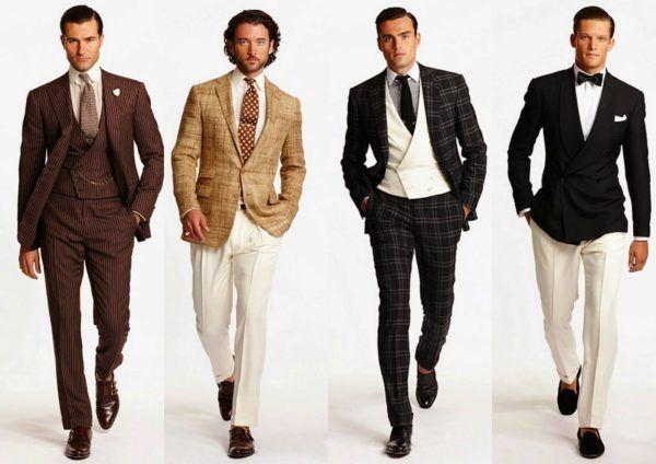 moda-hombre-2014-pantalones-traje