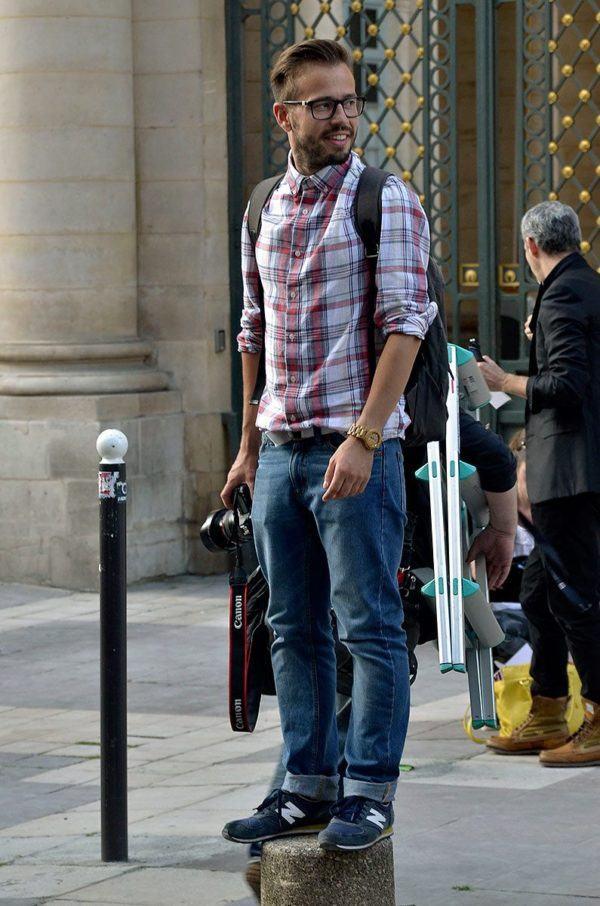 moda-hombre-2014-pantalones-vaqueros
