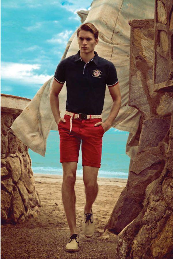 moda-hombre-2014-polos