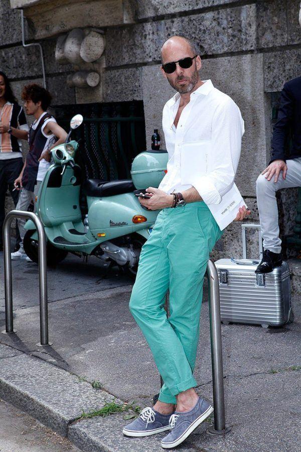 moda-hombre-2014-vaqueros-color