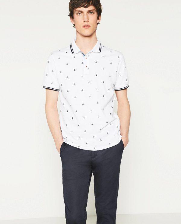moda-hombre-2014-zara