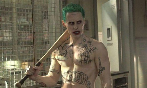 como-maquillarse-en-el-joker-en-el-escuadron-suicida-bate