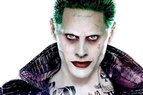 como-maquillarse-en-el-joker-en-el-escuadron-suicida-maquillaje