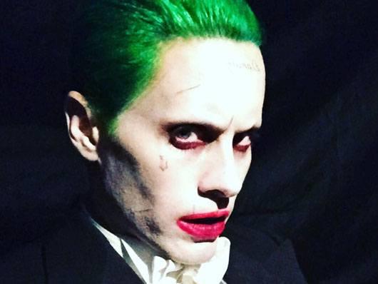 como-maquillarse-en-el-joker-en-el-escuadron-suicida-mirada