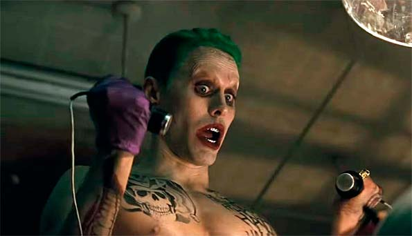 como-maquillarse-en-el-joker-en-el-escuadron-suicida-psicopata