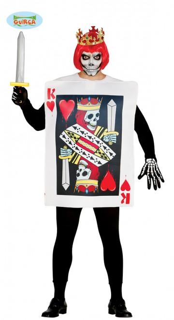 comprar-disfraz-internet-rey-corazones