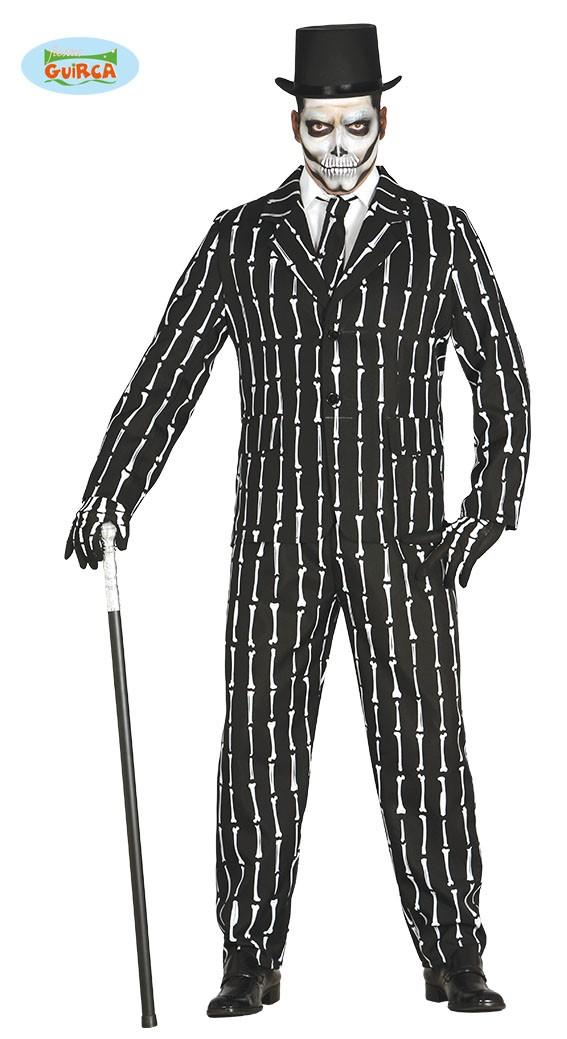 comprar-disfraz-internet-senor-esqueleto