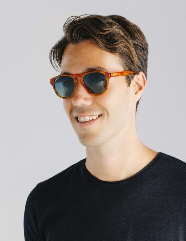 gafas-sol-stibens