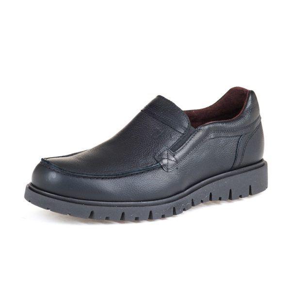tendencias-zapato-comodo-hombre-mocasin