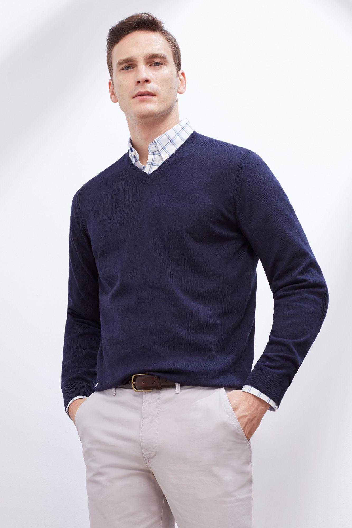 Las tendencias y actualidad en moda masculina para que estés a la última y seas el chico más trendy.