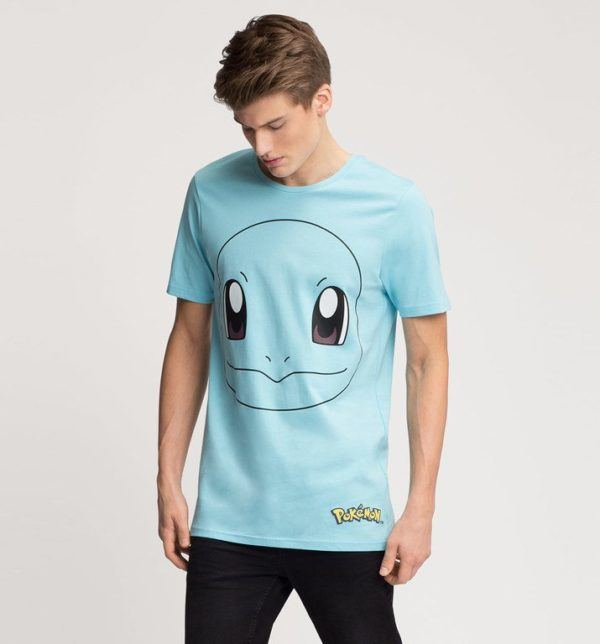 Cat logo c a invierno 2018 2018 tendencias moda hombre for Camisetas de interior hombre