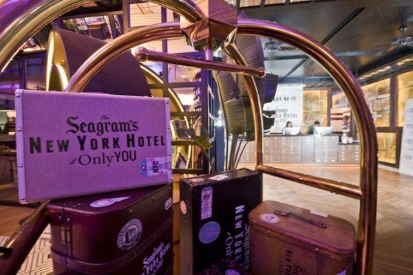 hotel-seagrams
