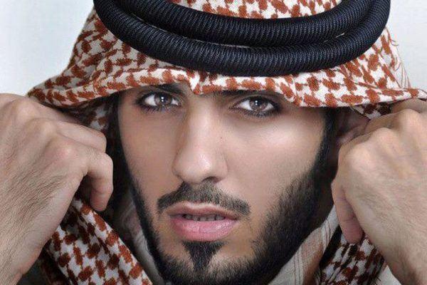 Los hombres más guapos del mundo 2018 - Modaellos.com