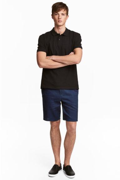 Moda Hombre | Verano 2018