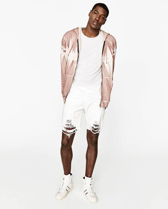 2060eaf25 Moda Hombre | Tendencias en ropa para hombre Primavera Verano 2019