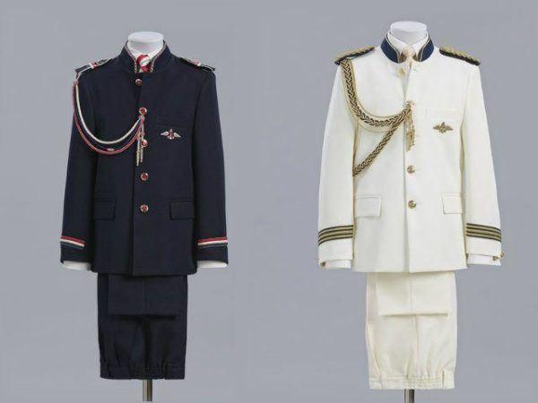 Vestidos blancos ibicencos el corte ingles