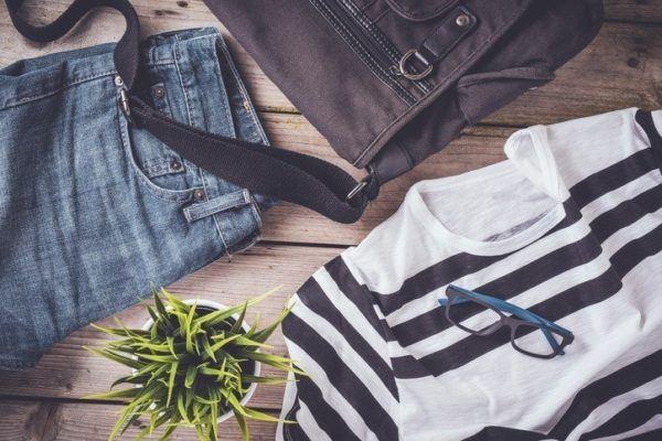 Catalogo stradivarius para hombre primavera verano moda hombre