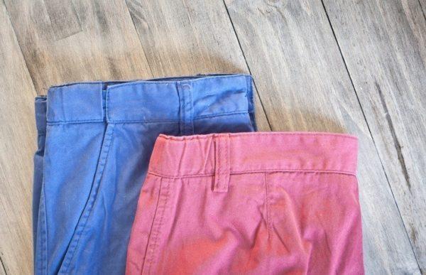 Catalogo stradivarius para hombre primavera verano moda pantalones lino