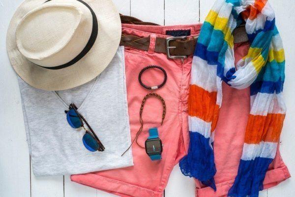 Catalogo stradivarius para hombre primavera verano moda pantalones modelos y disenos