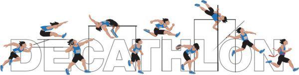 Rebajas de verano decathlon moda de deportes