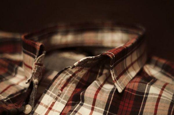 comprar-ropa-online-camisa-de-cuadros