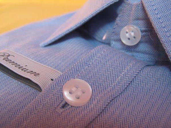 comprar-ropa-online-camisa-prima