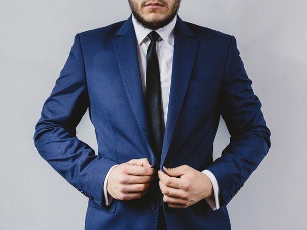 comprar-ropa-online-chaqueta-azul