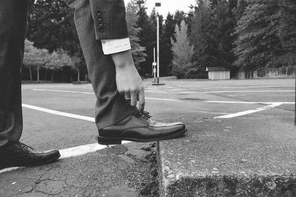 comprar-ropa-online-zapato-de-hombre