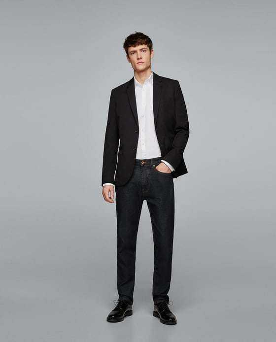 Vestido elegante sport hombre – Vestidos de mujer fb91d436f2c