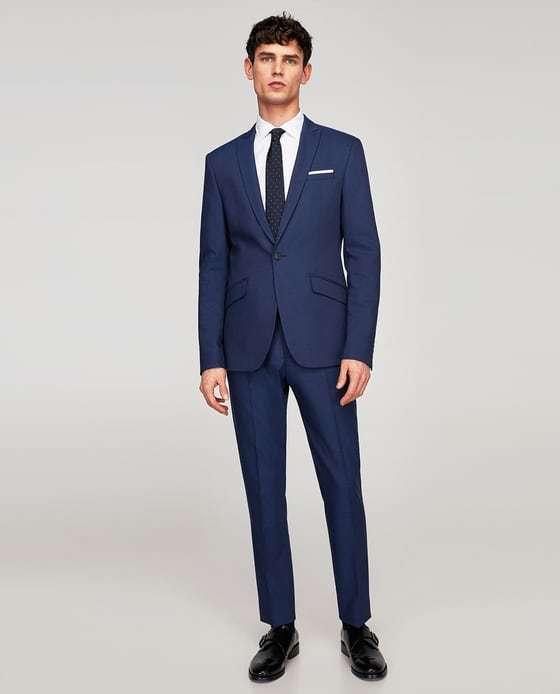 Cómo deben vestir bien los Hombres  a85013c04e0