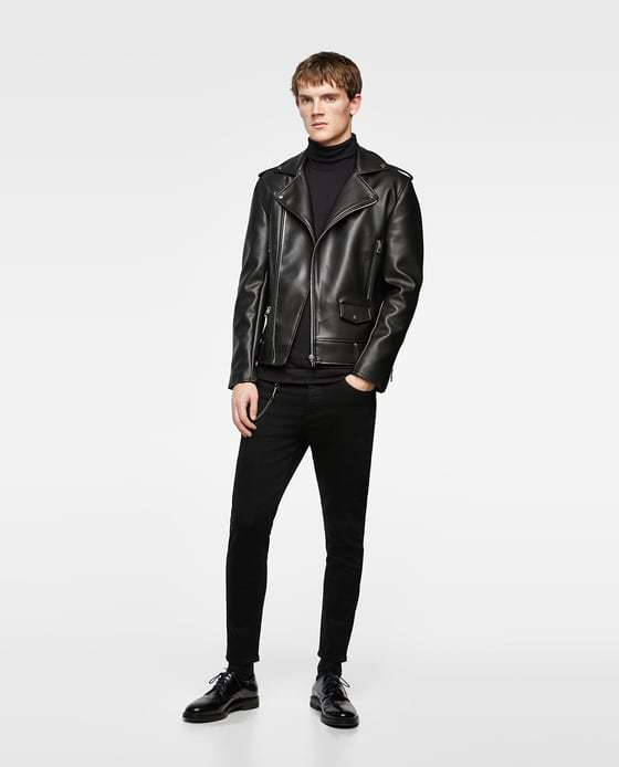 f51f1e3a0 Cómo deben vestir bien los Hombres | Consejos y trucos - Modaellos.com