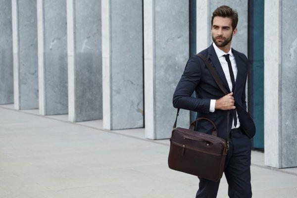 Foto consejos modelo hombre traje2