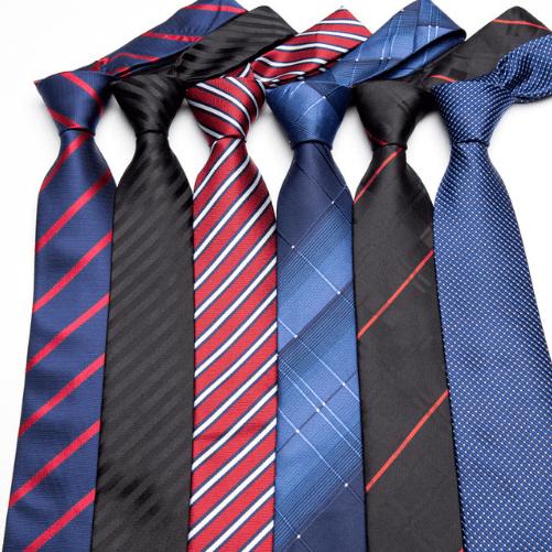 estilo clásico de 2019 ventas al por mayor artesanía exquisita Qué modelo de corbata utilizar para el día de San Valentín ...