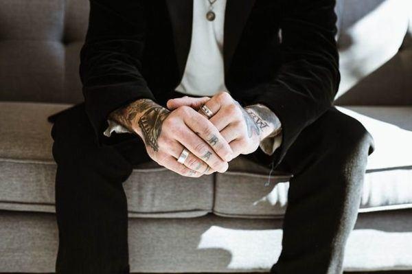 Cuánto Cuesta Un Tatuaje El Precio Del Tatuaje Según La Zona