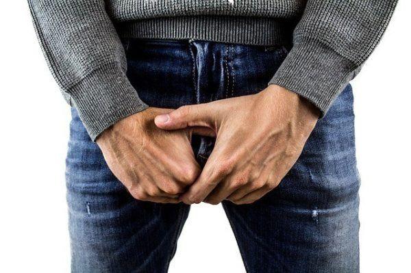 crema depilatoria para testiculos