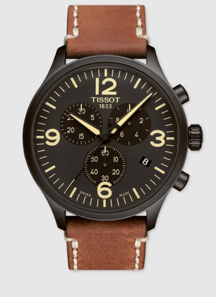 e249d5dabcf Los mejores relojes para regalar el día del padre - Modaellos.com