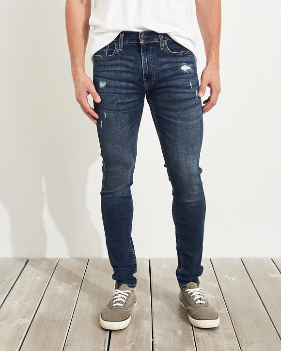 Purchase Ropa De Hollister Para Hombre Up To 66 Off
