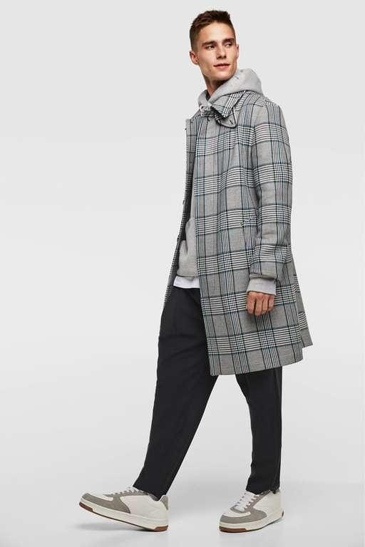 mejor comprar online comprar baratas Catálogo Zara Primavera Verano 2019 | Tendencias Moda Hombre