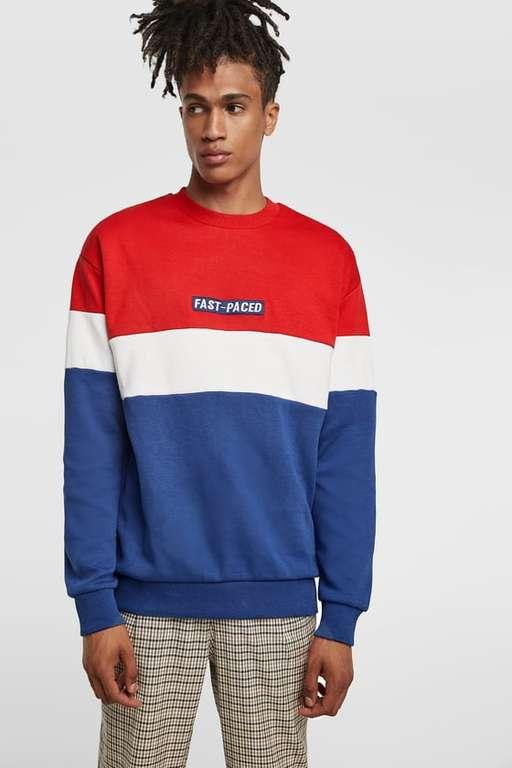 Catálogo Zara Primavera Verano 2019 | Tendencias Moda Hombre