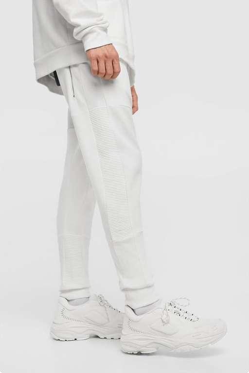 Catálogo Zara Primavera Verano 2019 Tendencias Moda Hombre