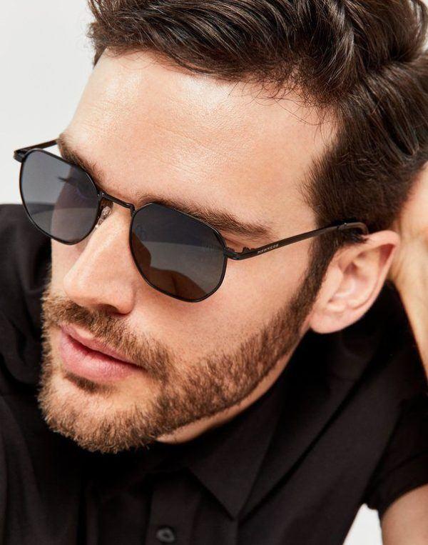 Venta de liquidación diseño de moda venta caliente Tendencias en gafas de sol 2019 Hombre - Modaellos.com