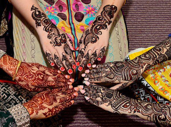 Tatuajes mano hombre 2019 tatuaje henna