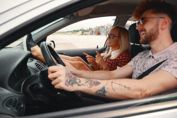 Tatuajes pequeños hombre 2019 tatuaje simbolos