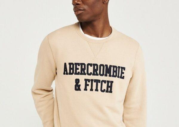 Catálogo Abercrombie Tendencias Moda Otoño Invierno 2019