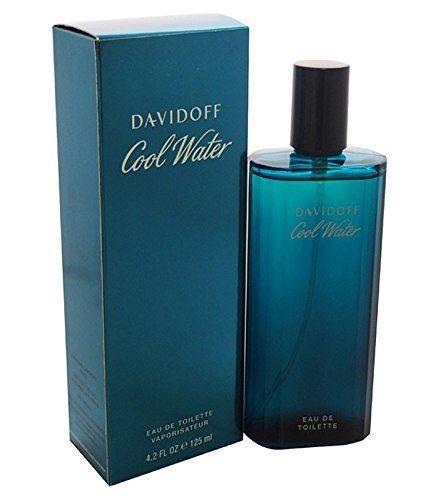 mejores perfumes para primavera verano para hombre