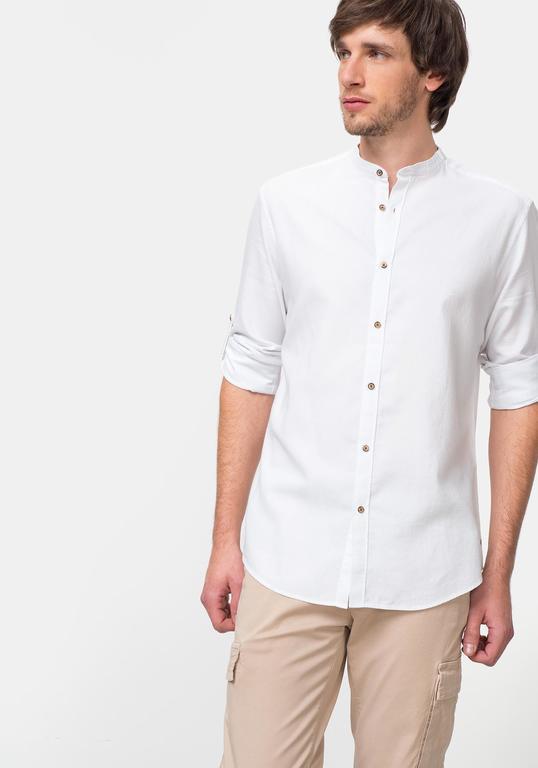 Carrefour Rebajas de Verano en ropa y calzado 2019